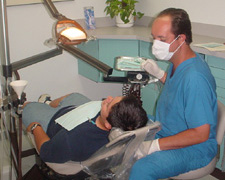 Franklin Dental Care